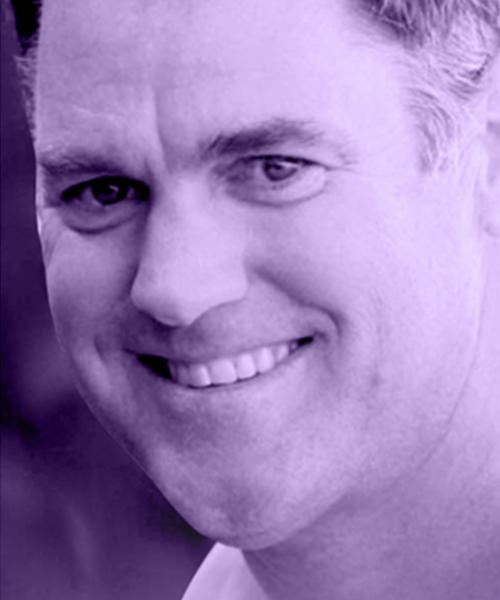 MCC 2019-Jim Beaulne